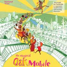 The-magical-oakmobile-1370543689