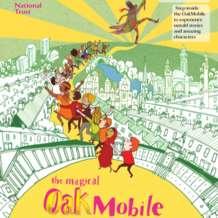 The-magical-oakmobile-1370543689