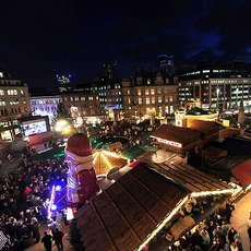 Birmingham-s-christmas-market-1413437916