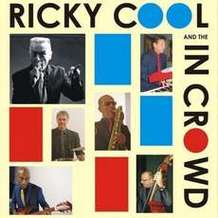 Ricky-cool-the-in-crowd-1435178883