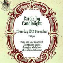 Carols-by-candlelight-1480282140