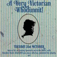 A-very-victorian-whodunit-1508788558