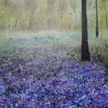 Bluebell-painting-workshop-1551000049