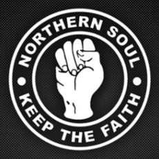 Northern-soul-dj-night-1579453309
