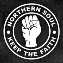 Northern-soul-dj-night-1579453309