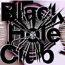 Black-hole-club-2018-launch-1519161594