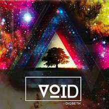 Saturdays-void-1483005337