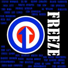 Freeze-1539247868
