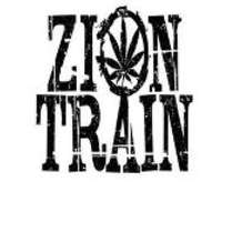 Zion-train-big-people-1361546041