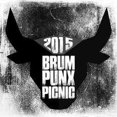 Brum-punx-picnic-1440447825