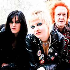 The-featherz-army-of-skanks-1471255049