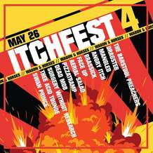 Itchfest-4-1549716280