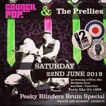 Council-pop-and-the-prellies-1557654094