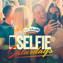 Selfie-saturdays-1483008834