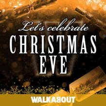 Let-s-celebrate-christmas-eve-1512681657