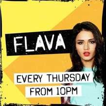 Flava-thursdays-1534925658