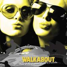 Youre-so-walkabout-6-1340442887