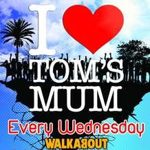 I-love-tom-s-mum-1356225008