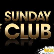 Sunday-club-1375864939