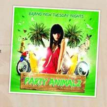 Party-animalz-1398267260