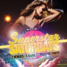 Superstar-saturday-1420135712
