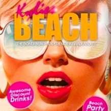 Kylie-s-beach-1420137815