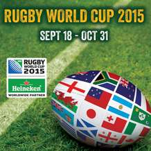 Rugby-world-cup-at-walkabout-birmingham-1442244671