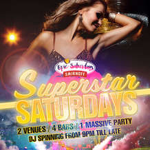 Superstar-saturday-1471296627
