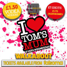 I-love-tom-s-mum-1480368355