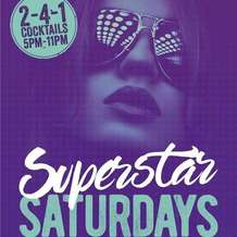 Superstar-saturdays-1483007243