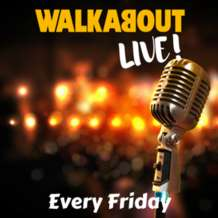 Walkabout-live-1503048540