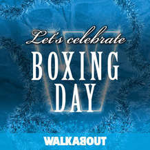 Let-s-celebrate-boxing-day-1512681460