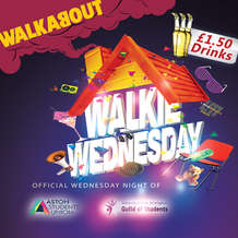 Walkie-wednesdays-1515089366