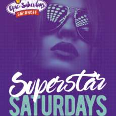 Superstar-saturdays-1523621453