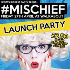 Mischief-launch-party-1523621569