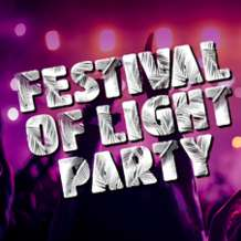 Festival-of-light-party-1523621650