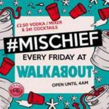 Mischief-1556467050