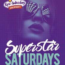 Superstar-saturdays-1556467329