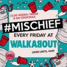 Mischief-1556467745