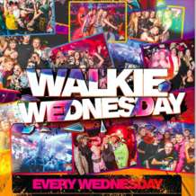 Walkie-wednesday-1565692952