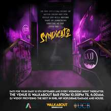 Syndicate-1577783830