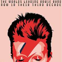 Jean-genie-david-bowie-tribute-band-1471335790