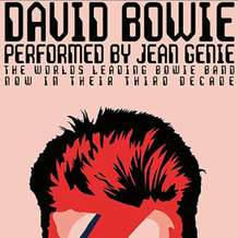 The-best-of-david-bowie-1489613931