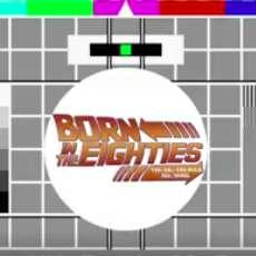 Born-in-the-eighties-1503132827