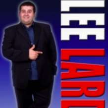 Lee-lard-peter-kay-tribute-1515784179