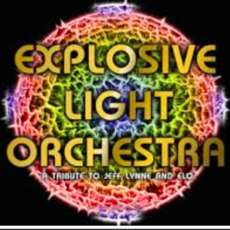 Explosive-light-orchestra-1520279780