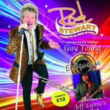 Rod-stewart-tribute-show-1523623573