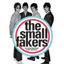 The-small-fakers-1527522919