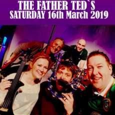 The-father-teds-1548957138