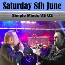 Simple-minds-v-u2-1557654682